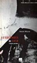 Livro Vendedores de Sono e Outros Poemas Autor Heron Moura (1999) [usado]