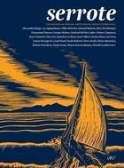Livro Serrote N° 12 Autor Vários Autores (2012) [usado]