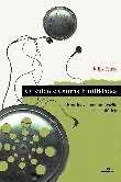Livro o Ruído e Outras Inutilidades Autor Julio Pinto (2002) [usado]