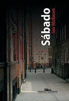 Livro Sábado Autor Ian Mcewan (2005) [usado]
