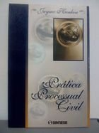 Livro Prática Processual Civil Autor Henkin Jayme (1999) [usado]