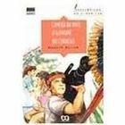 Livro Câmera na Mão, o Guarani no Coração Autor Moacyr Scliar (1998) [usado]