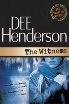 Livro The Witness Autor Dee Henderson (2006) [usado]