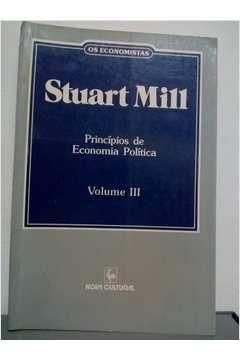 Livro os Economistas - a Riqueza das Nações - Volume 3 Autor Adam Smith (1988) [usado]
