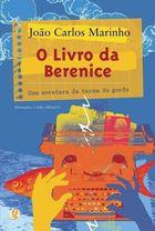 Livro o de Berenice Autor João Carlos Marinho (2006) [usado]