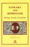 Livro Sankara And Heidegger Autor John Grimes (2007) [usado]