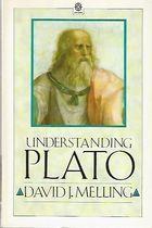 Livro Understanding Plato Autor David J. Melling (1987) [usado]