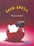 Livro Éden-brasil Autor Moacyr Scliar (2002) [usado]