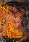Livro o Selo da Agonia Autor Carlos Nejar (2001) [usado]