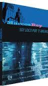 Livro Soy Loco por Ti América! Autor Marcos Rey (2005) [usado]