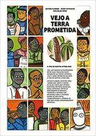 Gibi Vejo a Terra Prometida. a Vida de Martin Luther King Autor Arthur Flowers, Manu Chitrakar, G. Rossi (2011) [usado]