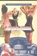 Livro Marcelino Nanmbrá, o Manumisso Autor Godofredo de Oliveira Neto (2000) [usado]