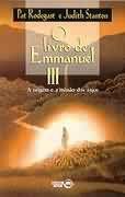 Livro o de Emmanuel Iii Autor Pat Rodegast e Judith Stanton (1996) [usado]