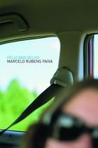 Livro Feliz Ano Velho Autor Marcelo Rubens Paiva (2006) [usado]