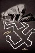 Livro a Misteriosa Morte de Miguela de Alcazar Autor Lourenço Cazarré (2009) [novo]
