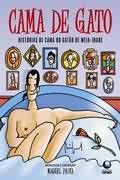 Livro Cama de Gato Autor Miguel Paiva ( Org) (2004) [usado]
