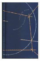 Livro Teto no Piso Autor Valério Oliveira (1989) [usado]