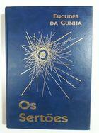 Livro os Sertões: Campanha de Canudos Autor Euclides da Cunha (2002) [usado]