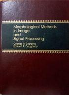 Livro Morphological Methods In Image And Signal Processing Autor Charles R. Giardina, Edward R. Dougherty (1987) [usado]