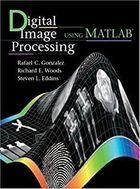 Livro Digital Image Processing Using Matlab Autor Rafael C. Gonzalez, Richard E. Woods (2004) [usado]