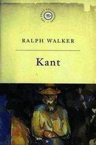 Livro Kant Autor Ralph Walker (1999) [usado]