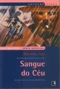Livro Sangue do Céu Autor Marcello Fois (2005) [usado]