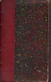 Livro Le Fondement de La Morale Autor Arthur Schopenhauer (1925) [usado]