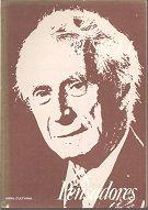 Livro os Pensadores - Russell Autor Russell (1978) [usado]