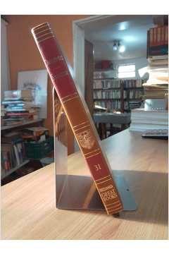 Livro Pascal - Great Books Of The Western World - N ° 33 Autor Blaise Pascal (1978) [usado]