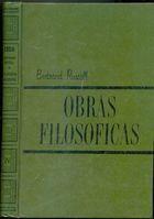 Livro História da Filosofia Ocidental. Quarto Autor Bertrand Russell (1969) [usado]