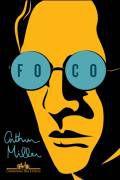Livro Foco Autor Arthur Miller (2012) [usado]