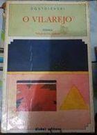 Livro o Vilarejo Autor Fiódor Dostoiévski (1984) [usado]