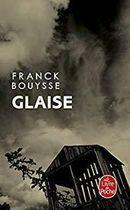 Livro Glaise (french Edition) Autor Franck Bouysse (2018) [usado]