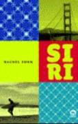 Livro Siri Autor Rachel Cohn (2008) [novo]