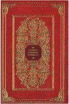 Livro os Grandes Romances Históricos-isabel da Baviera-2 Volumes Autor Alexandre Dumas [usado]