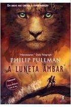 Livro a Luneta Âmbar Autor Philip Pullman (2007) [usado]