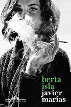 Livro Berta Isla Autor Javier Marías (2020) [usado]