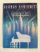 Livro George Gershwins Greatest Hits Autor George Gershwin (1976) [usado]
