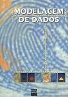 Livro Modelagem de Dados Autor Leila Maria Pinheiro Fernandes (2007) [usado]