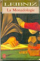 Livro La Monadologie (french Edition) Autor Gottfried Wilhelm Leibniz (1990) [usado]