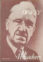 Livro os Pensadores Autor John Dewey (1980) [usado]