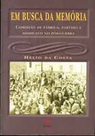 Livro Vlado Autor Paulo Markun (1975) [usado]