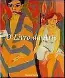 Livro o da Arte Autor Monica Isabel (1999) [usado]