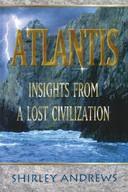 Livro Atlantis: Insights From a Lost Civilization Autor Shirley Andrews (1999) [usado]