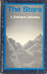 Livro The Stars Autor L. Edward Johndro (1979) [usado]