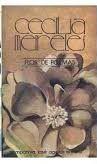 Livro Flor de Poemas Autor Cecília Meireles (1972) [usado]