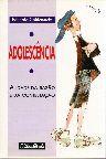 Livro Adolescência - a Idade da Razão e da Contestação Autor Eduardo Goldenstein (1995) [usado]