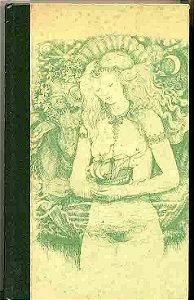 Livro os Lusíadas Autor Luís de Camões [usado]