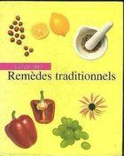 Livro Guide Des Remèdes Traditionnels Autor Liz Bestic (2002) [usado]