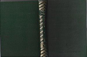 Livro o Pensamento Vivo de Freud Autor Robert Waelder [usado]